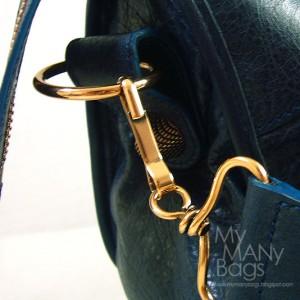 straps 1