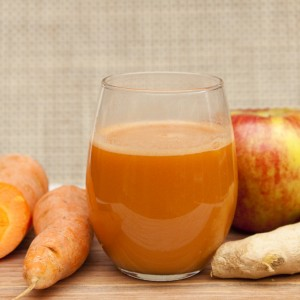 carrot_apple_ginger